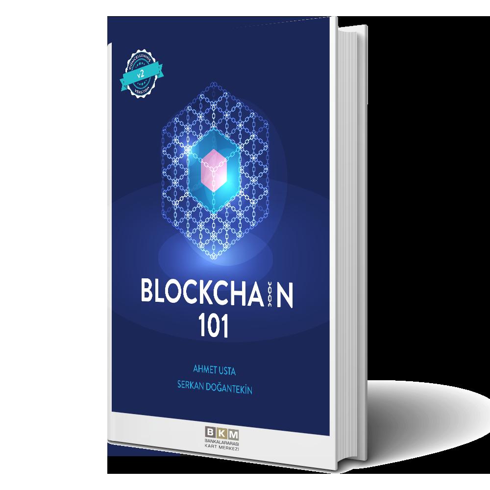 blockchaing-kitap