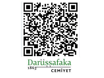 dacka_qr_blockchain