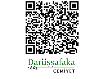 darusafaka-02