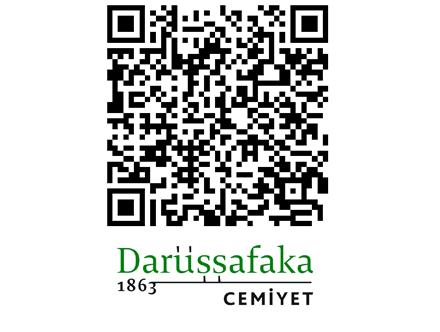 darusafaka-03